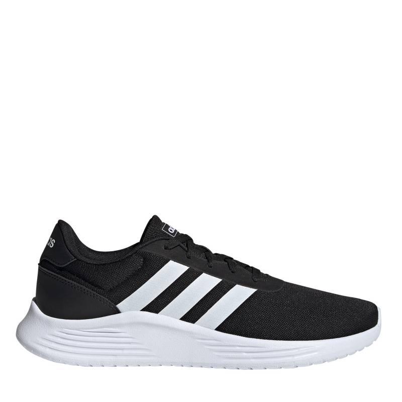 Adidas - Tenis Adidas Hombre Running Lite Racer 2.0