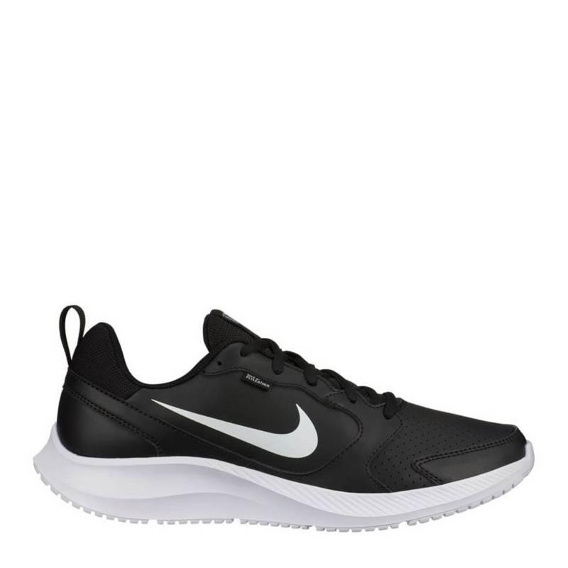 Nike - Tenis Nike Mujer Running Todos