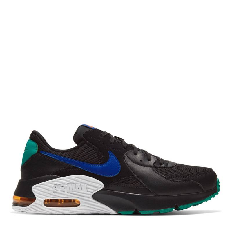 Nike - Tenis Nike Hombre Moda Air Max Excee