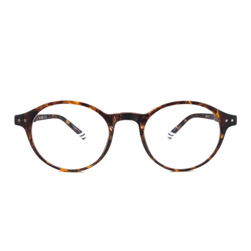 MARUICA - Gafas para el computador wayra desertica