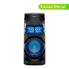 Sony - Sistema de Audio Sony de Alta Potencia Bluetooth MHC-V43D