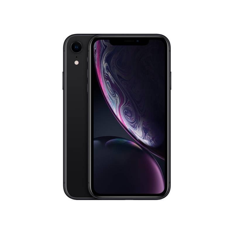 Apple - iPhone XR 128GB