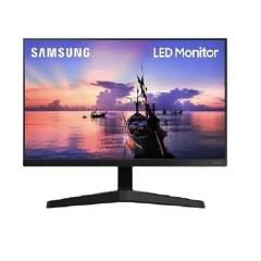 Samsung - Monitor samsung 22 pulgadas panel ips