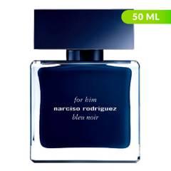 Narciso Rodriguez - Perfume Narciso Rodriguez For Him Bleu Noir Vaporizador Hombre 50 ml EDT