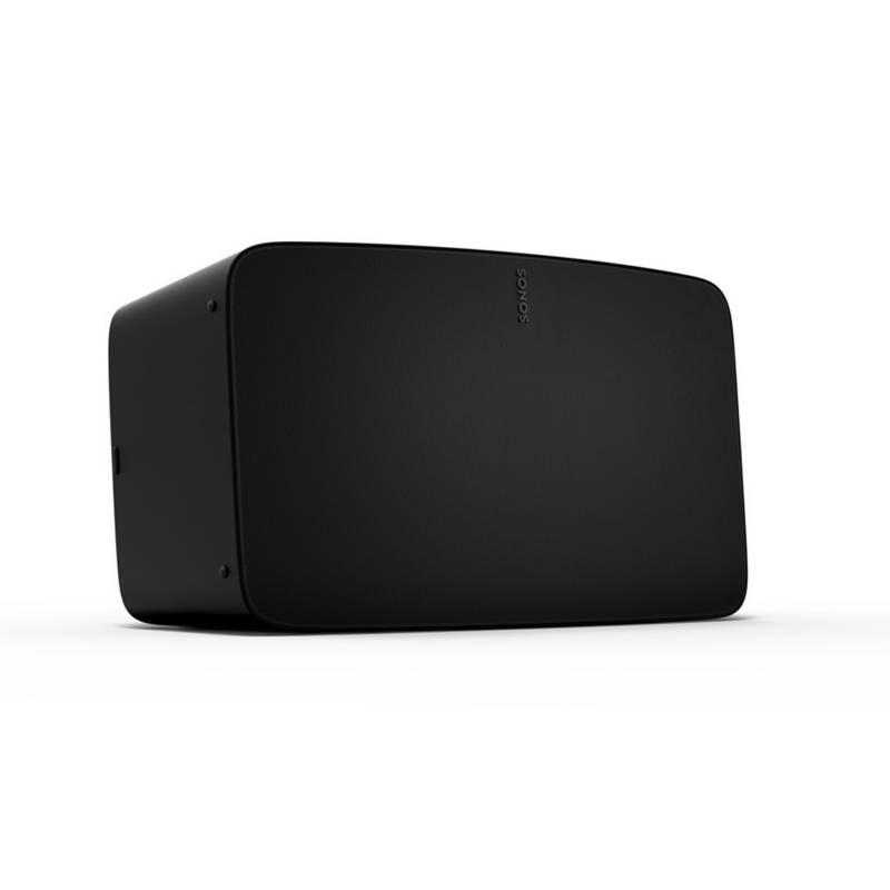 Sonos - Parlante Inteligente Sonos FIVE