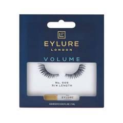 Eylure - Pestañas postizas volume no. 005