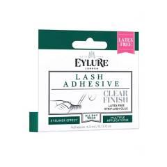 Eylure - Adhesivo para Pestañas Postizas (Latex Free)