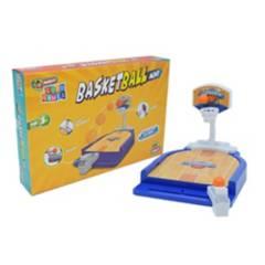 Good games - Basket de Mesa 3+