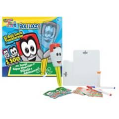 Good games - Boliloco - Juego para dibujar y adivinar 6+