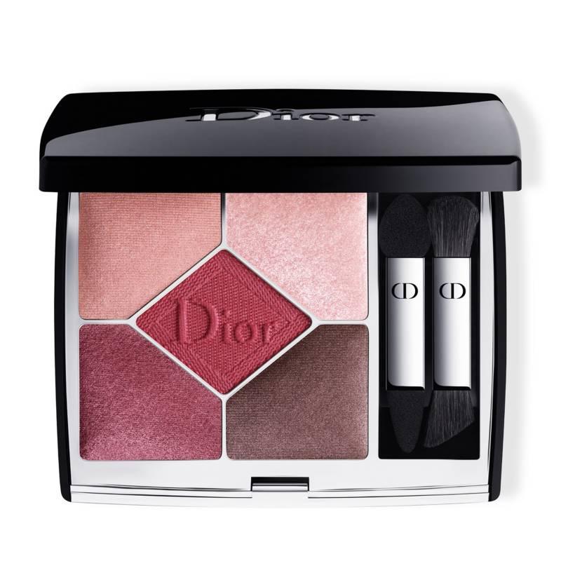 Dior - Dior 5 Couleurs Couture Paleta Sombras de Ojos