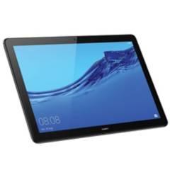"Huawei - Tablet huawei mediapad t5 10""agassi2-w19b 3gb 32gb"