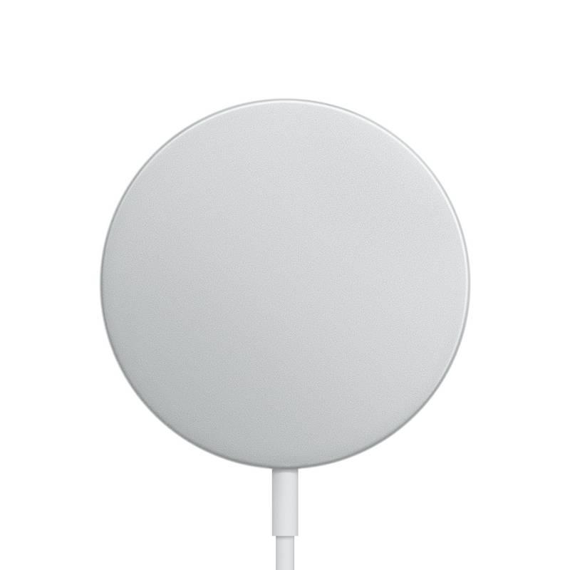 Apple - Adaptador MegSafe Apple