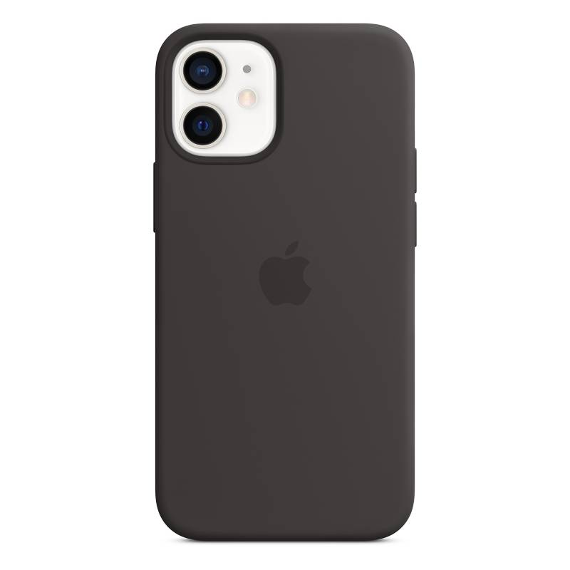 Apple - Funda para iPhone 12 Mini