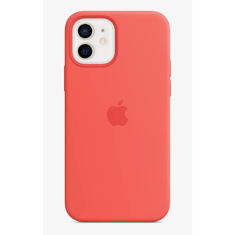 Apple - Funda para iPhone 12 | 12 Pro