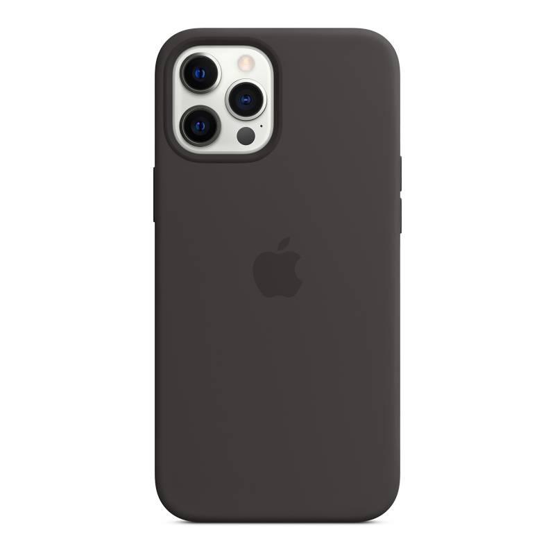 Apple - Funda para iPhone 12 Pro Max