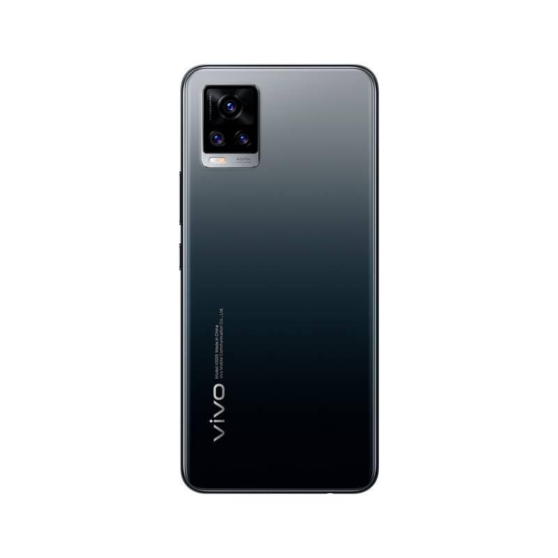 vivo - Celular vivo V20 128GB