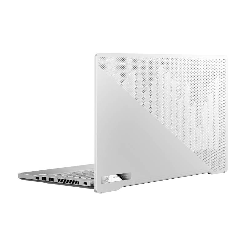 Asus - PC Gamer Asus ROG Zephyrus G14 14 pulgadas AMD RYZEN R7 8GB 1TB