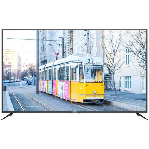 Televisor Caixun 75 pulgadas LED 4K Ultra HD Smart TV