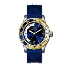 Invicta - Reloj Hombre Invicta Specialty Model