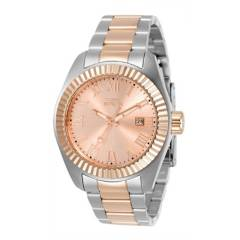 Invicta - Reloj Mujer Invicta Angel