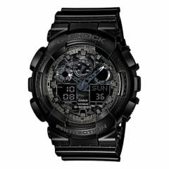 G-Shock - Reloj Hombre Casio