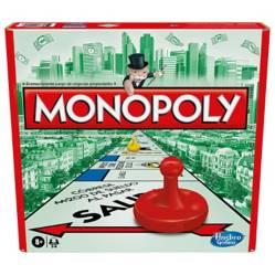 Hasbro Games - Monopoly Modular Español
