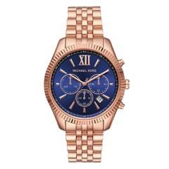 Michael Kors - Reloj Mujer Michael Kors Lexington