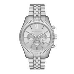 Michael Kors - Reloj Unisex Michael Kors Lexington