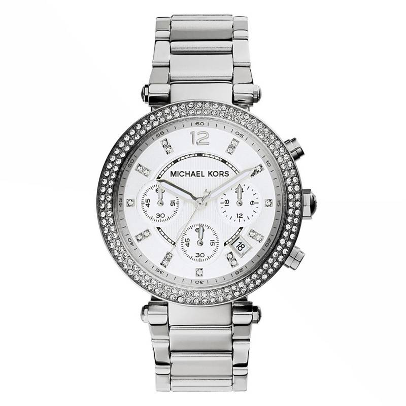 Michael Kors - Reloj Mujer Michael Kors Parker