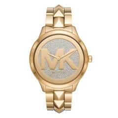 Michael Kors - Reloj Mujer Michael Kors Runway