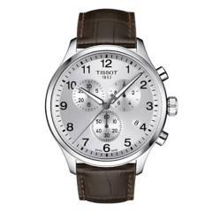 Tissot - Reloj Hombre Tissot Chrono Xl Classic