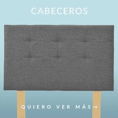Cabeceros