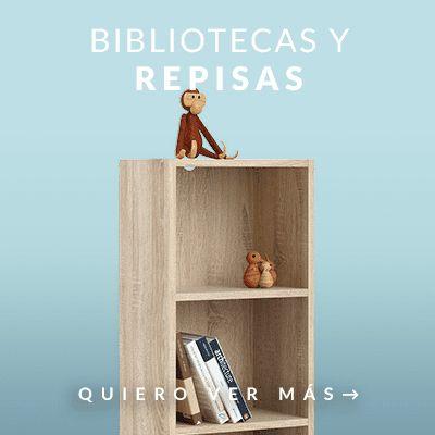 Bibliotecas-y-Repisas