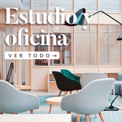 Muebles-de-Oficina