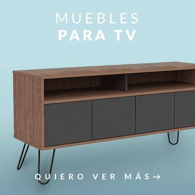 Muebles-de-TV