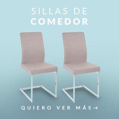 Sillas-de-Comedor