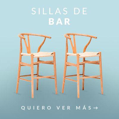 Sillas-de-Bar