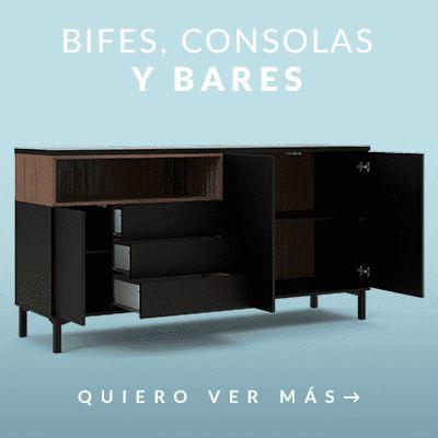 Bifes-y-Consolas