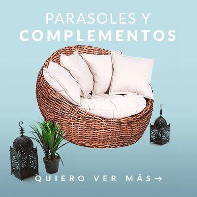 Parasoles-y-Complementos