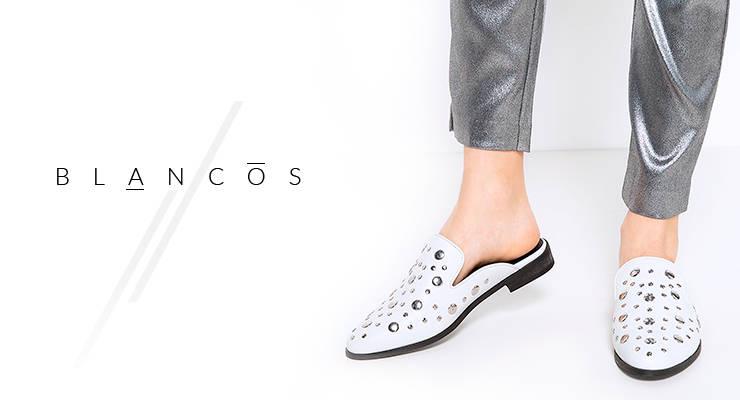 Zapatos Planos Mujer · Tacones Mujer · Sandalias Mujer dd37a9b4d8ad