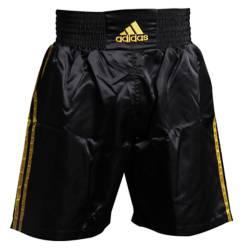Pantaloneta boxeo amateur