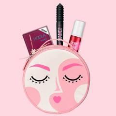 Benefit - Set de maquillaje The best kit