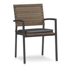 Muebles de terraza for Mesa plegable falabella