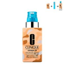 Clinique - Hidratante BB-Gel Toque de Color Clinique ID Dramatically Different