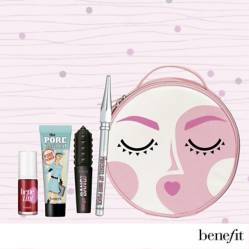 Benefit - Kit Benefit Best Sellers