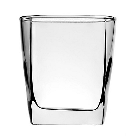 Set Vasos Studio Rock 295 ml x 6
