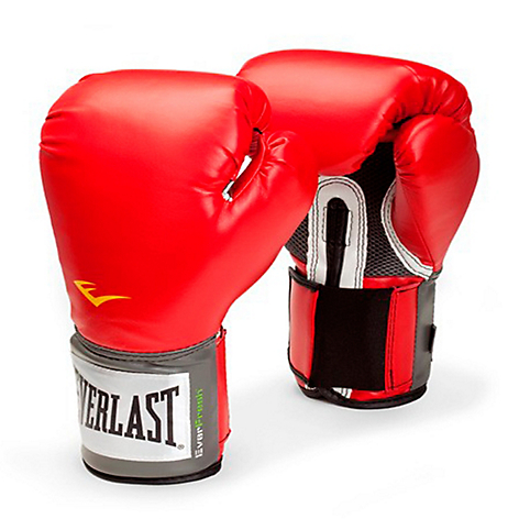Everlast Guante de Box 14 Oz