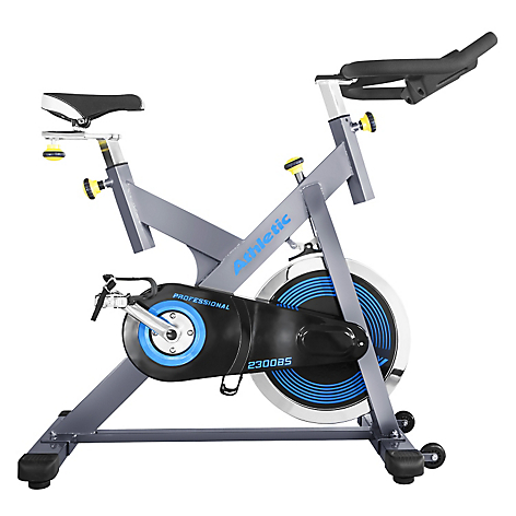 Athletic Spinning Profesional 2300BS