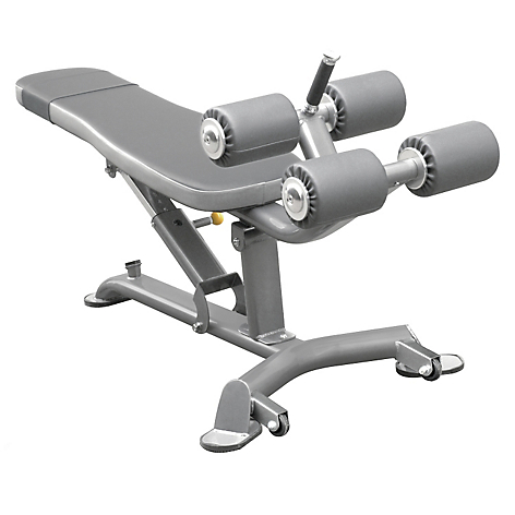 Máquina Multi Ab Bench