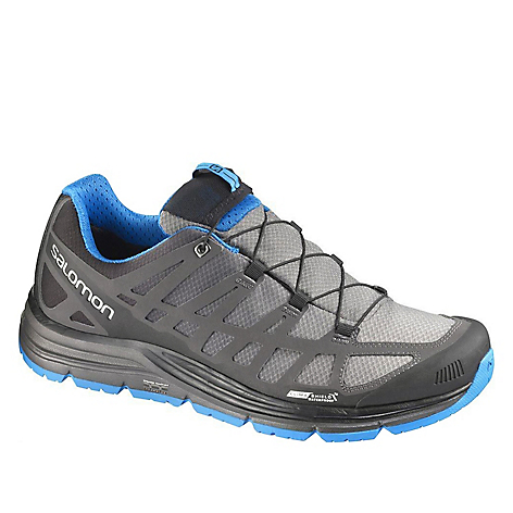 Zapatillas Synapse M Cs Wp